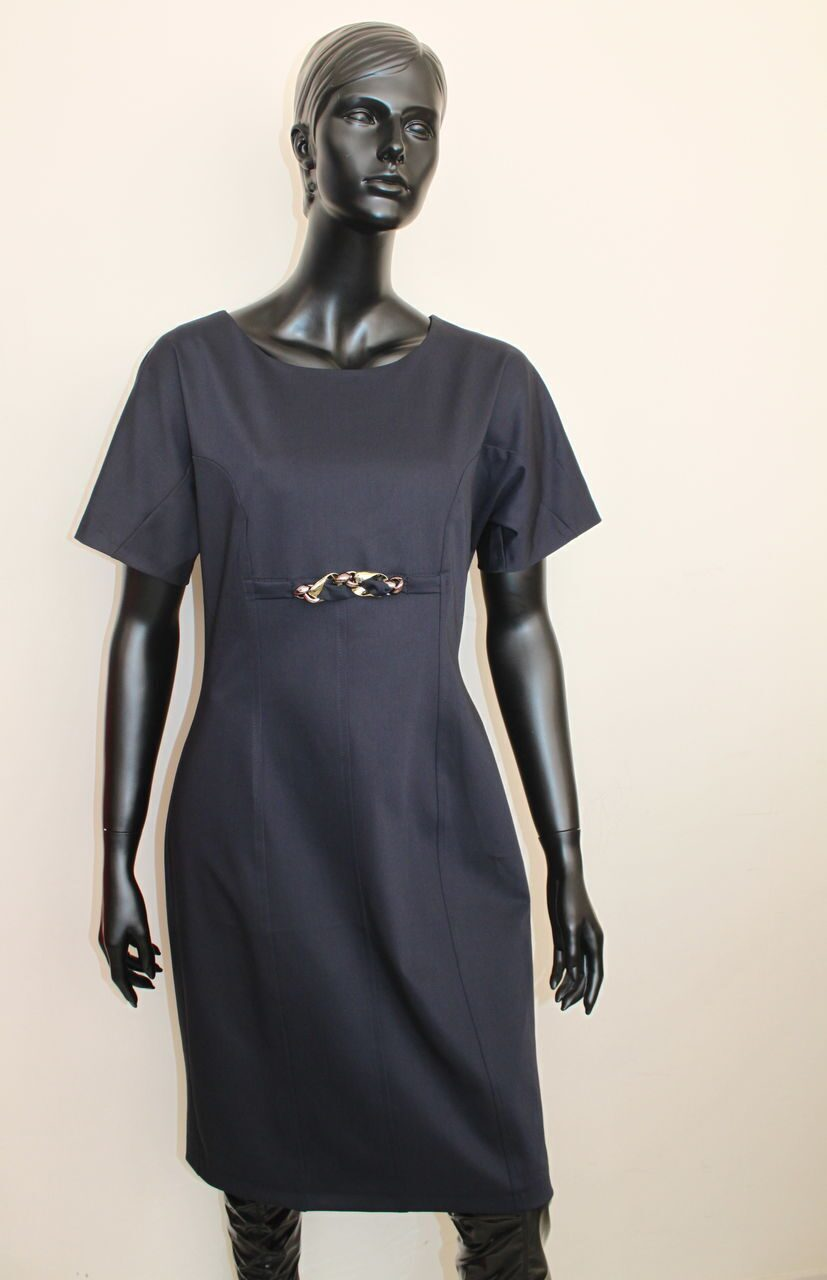 Купить платье производство турция